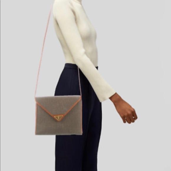 39a77500e75 Yves Saint Laurent Bags | Ysl Vintage 1980s Bag | Poshmark
